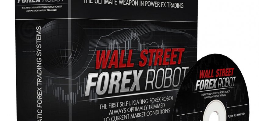 Советник форекс wall street forex robot forex news trader forex peace army