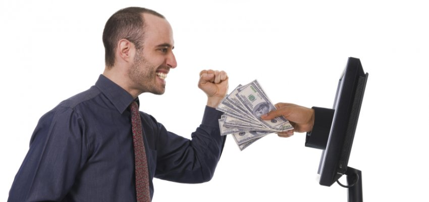 Forex заработал дивиденды по акциям газпрома за 2015 год