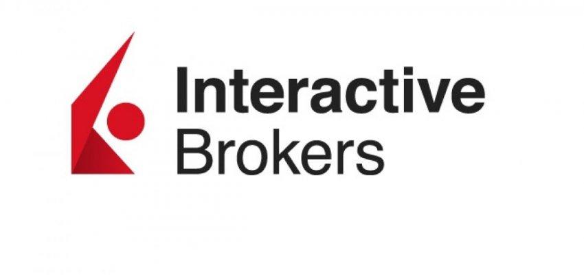 interactive brokers bitcoin cfd)