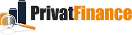 PrivatFinance