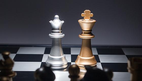 «Отбой от уровня» – стратегия форекс на базе основных принципов торговли