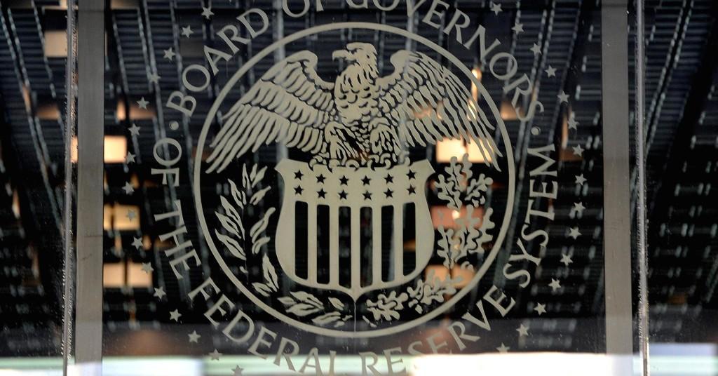 Функции ФРС