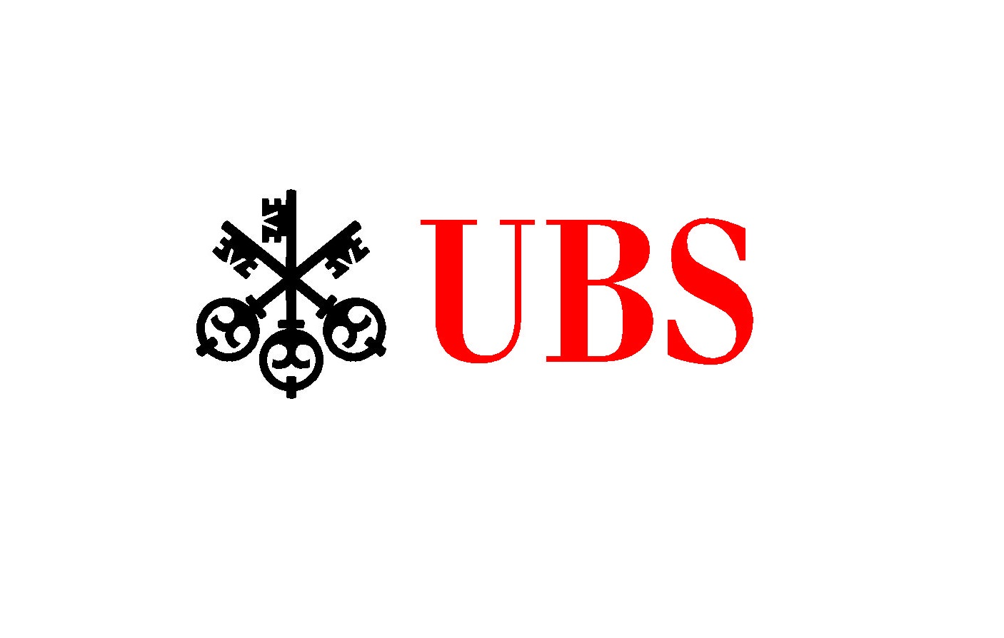 Аналитика от банка UBS