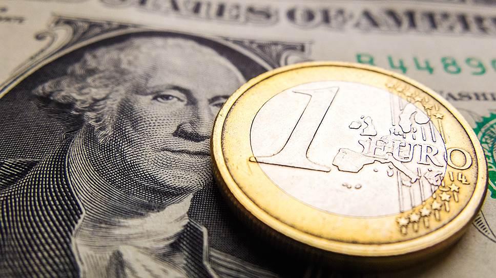 EUR/USD Торговые рекомендации на 04.12.2015