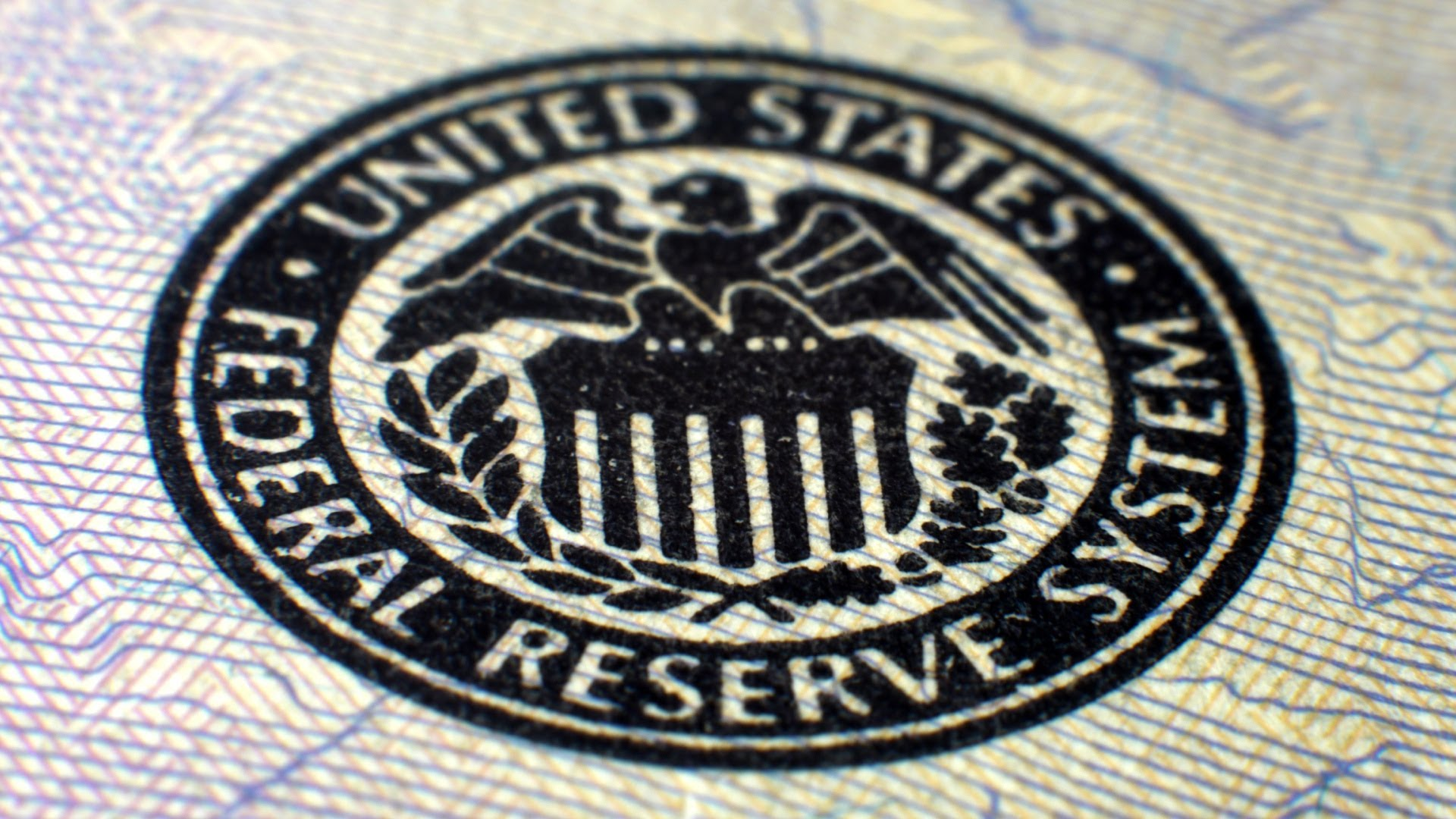 Federal Reserve System(FRS)