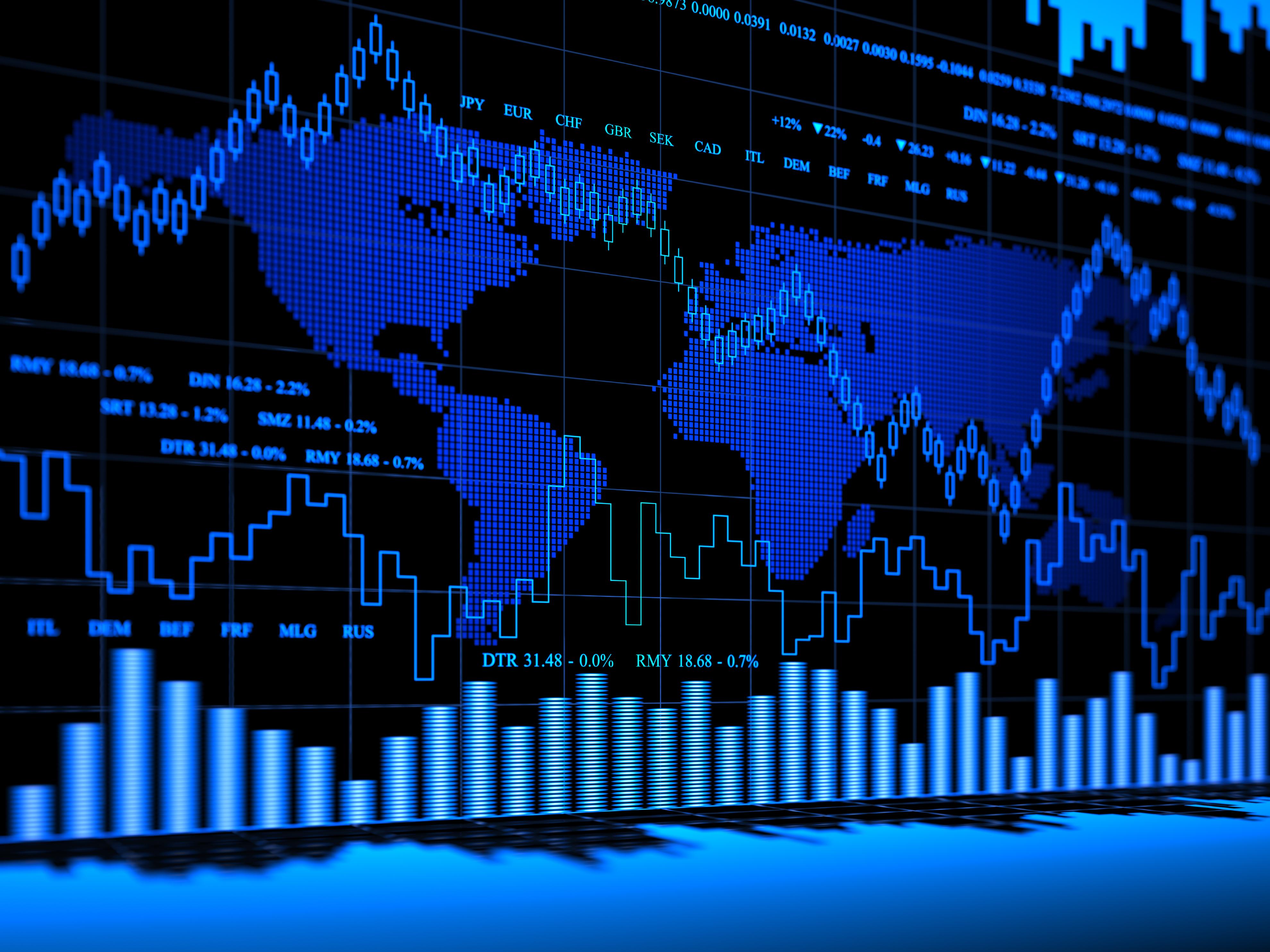 Как научится работать в forex курс опционы безрисковая торговля