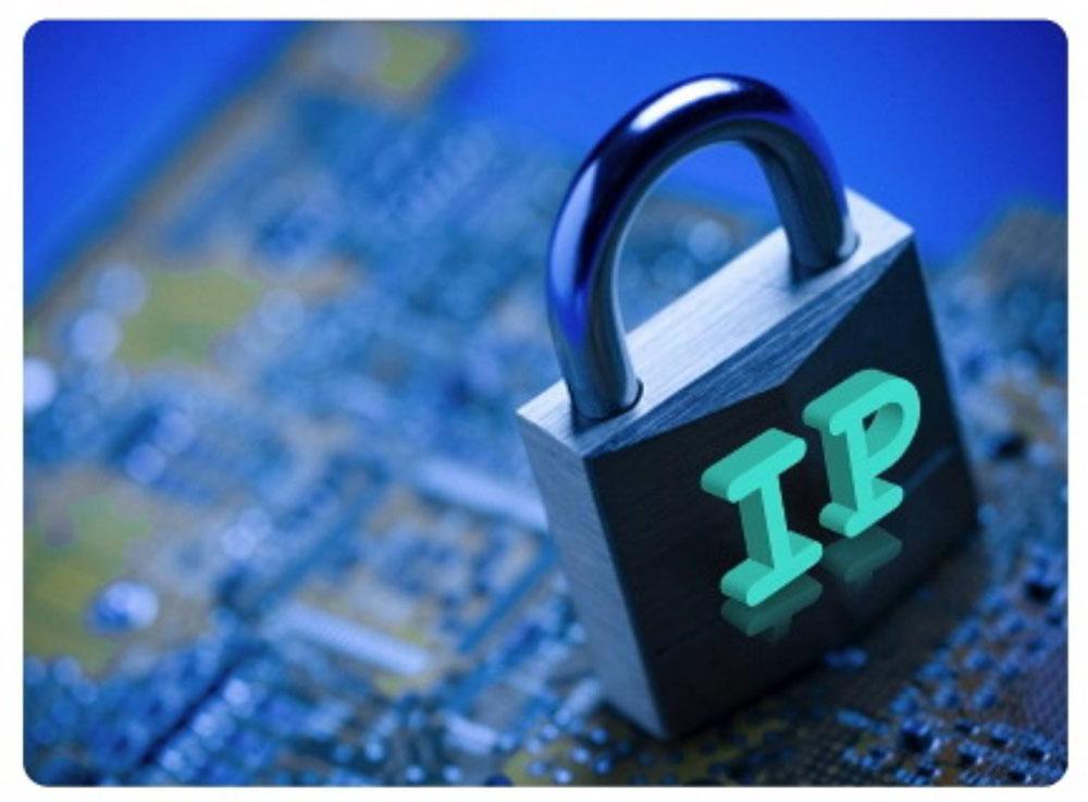 Как определить IP-адрес сервера MetaTrader4