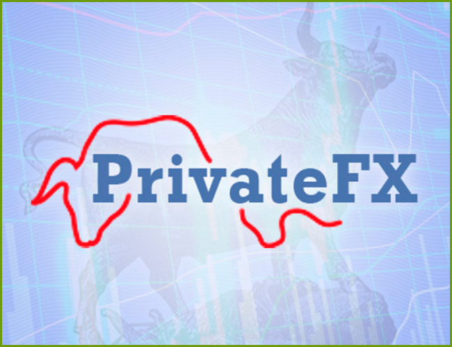 Акция от PrivateFX