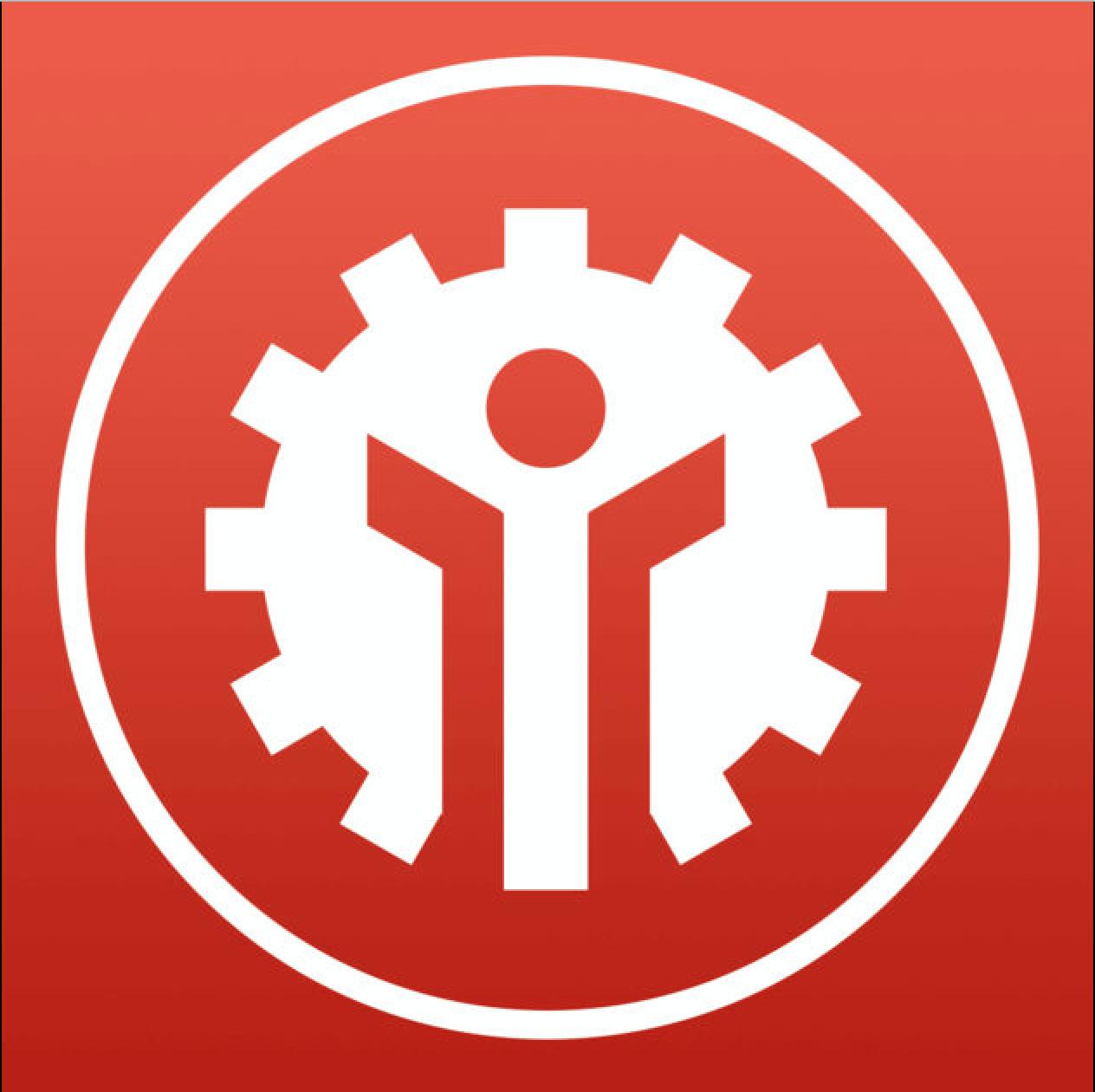 Двухфакторная авторизация в InstaForex