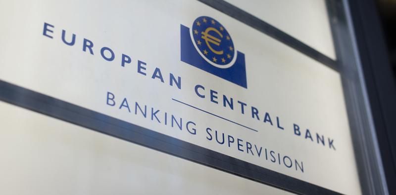 ЕЦБ и его функции