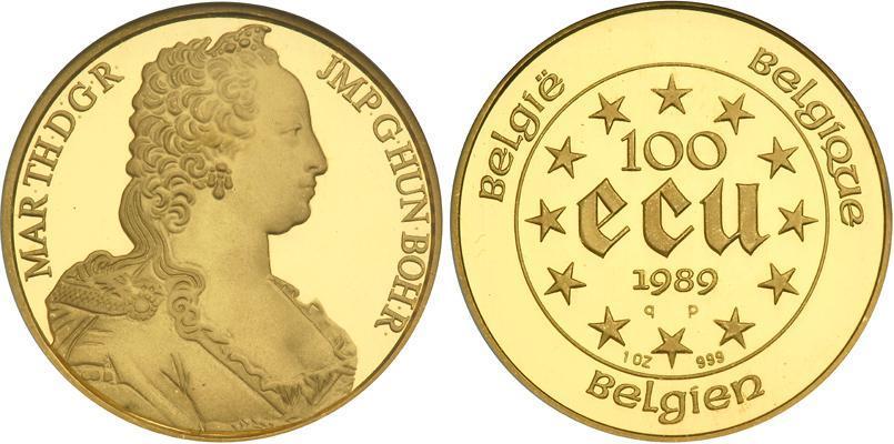 Европейский центральный банк(ЕЦБ)