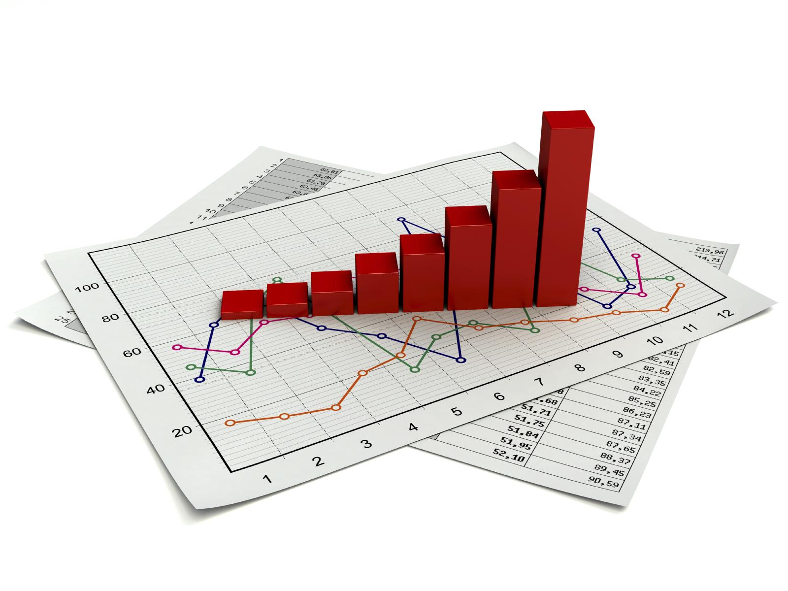 ПАММ-система и ее инвестиционные производные