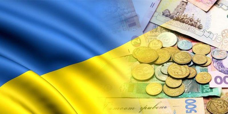 Закон о Форекс в Украине