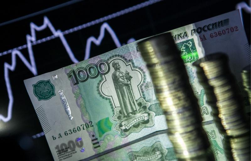 евро 2016 картинка
