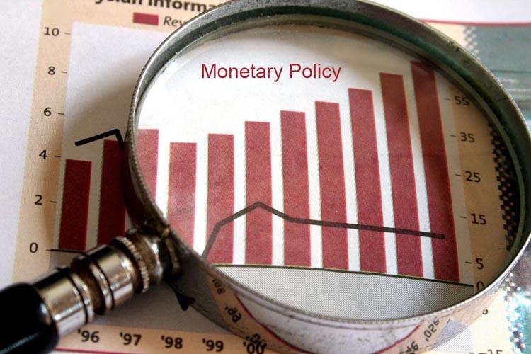 Монетарная политика