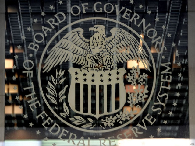 заседания Комитета ФРС