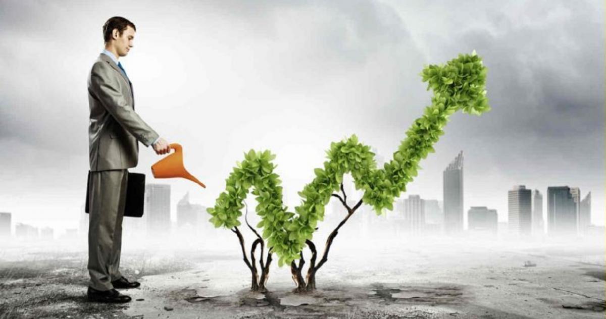 Конкурс инвесторов от PrivateFX