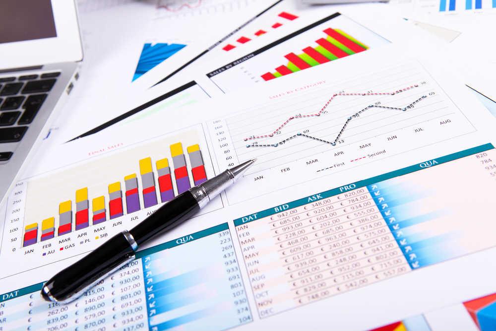 Основы рынка форекс