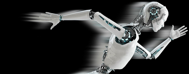 Роботы и советник на форекс форекс самые популярные стратегии