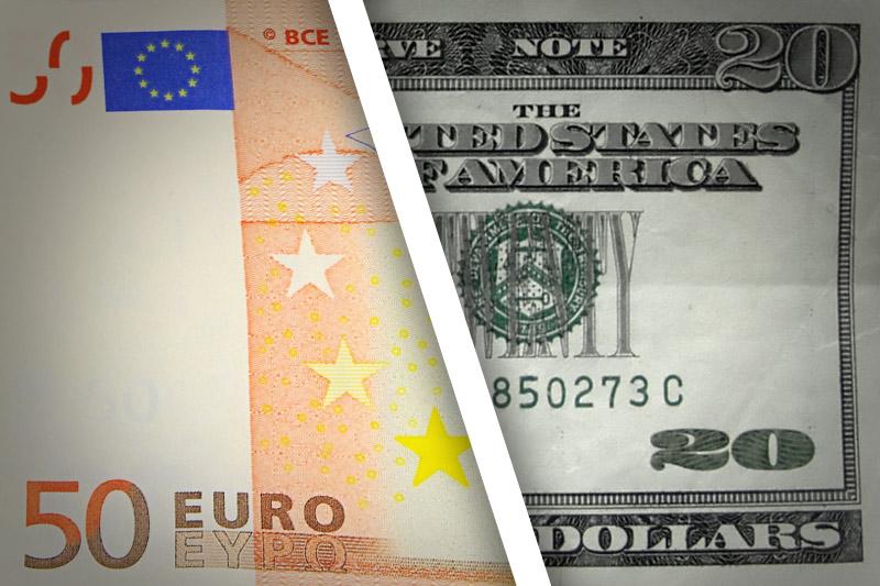 Зеркальные валютные пары форекс
