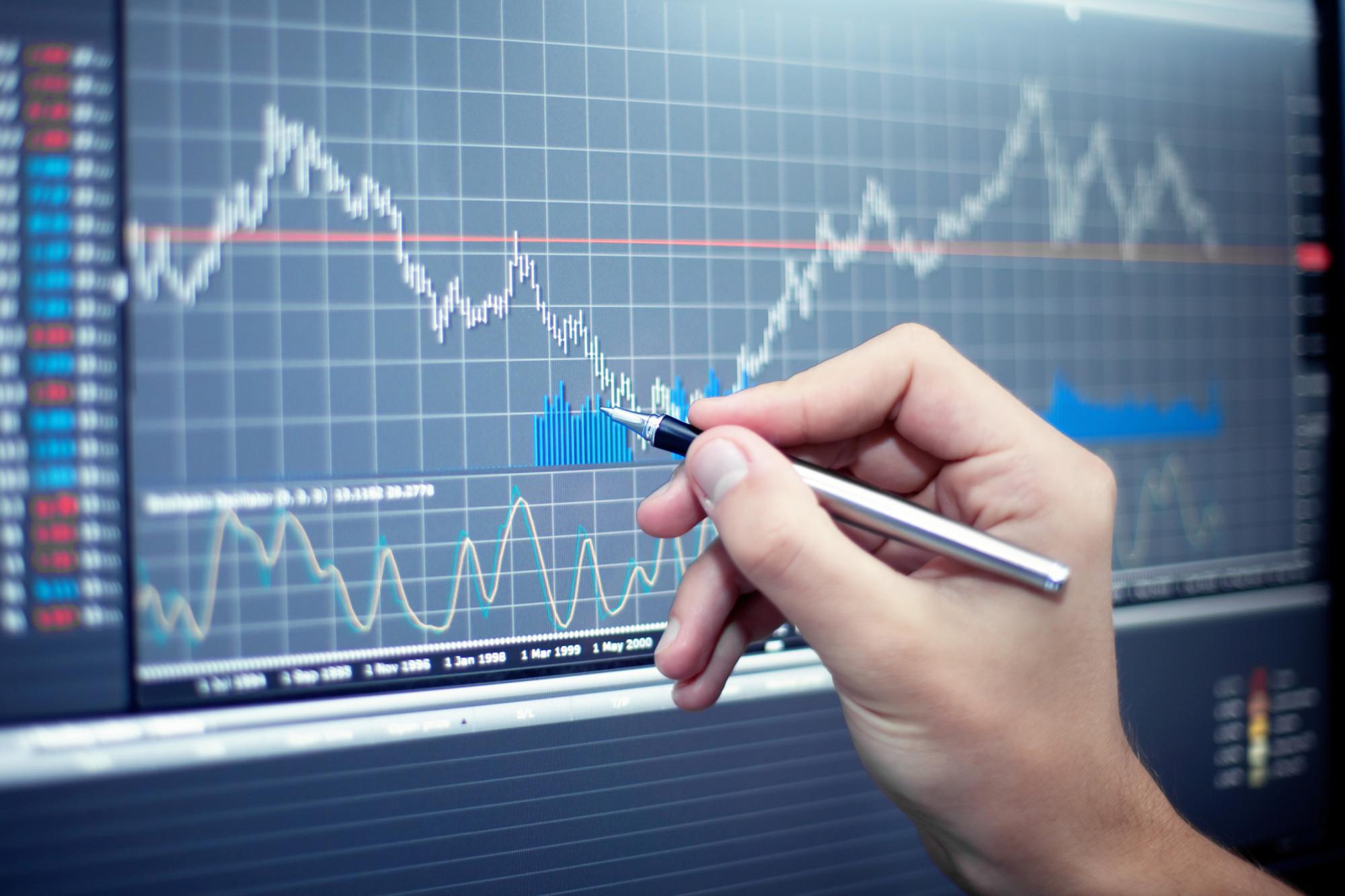 Сильные новости по форексу рынок forex базовые принципы