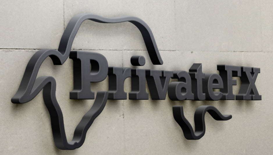 Новости PrivateFX