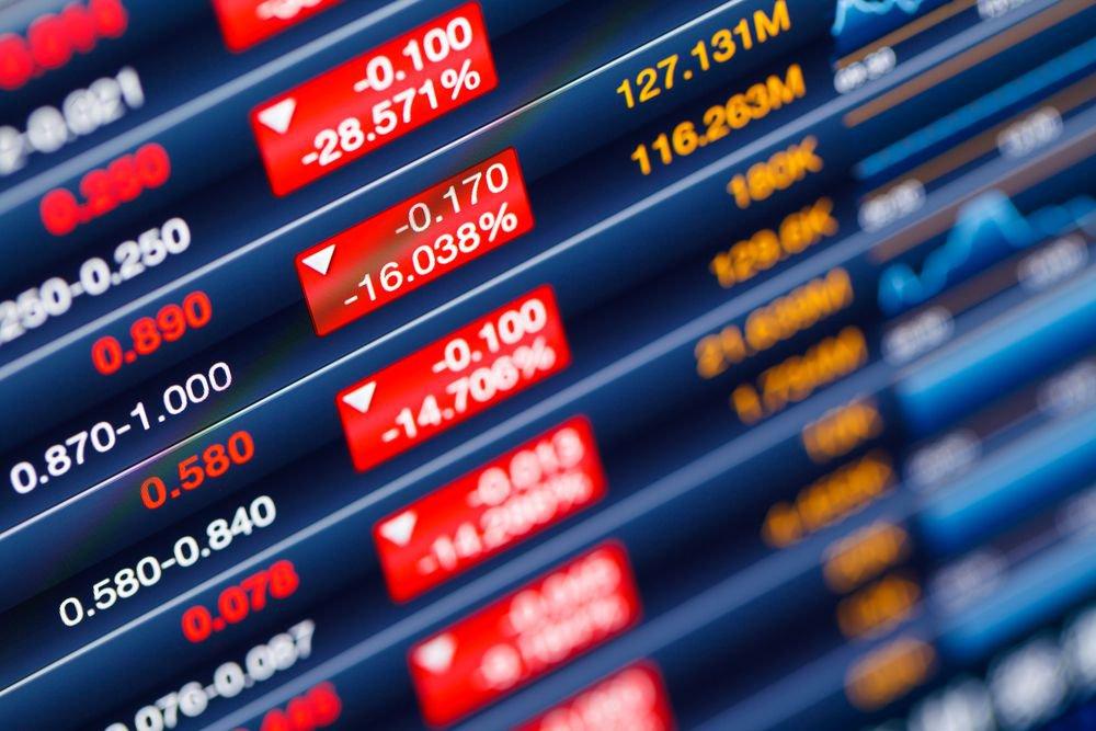 Торговые сигналы и прогнозы форекс forex
