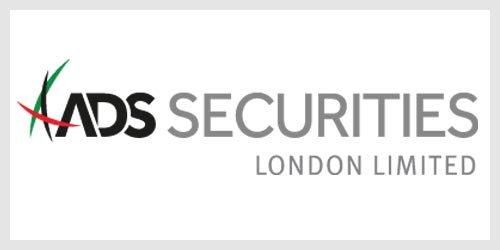ADS Securities