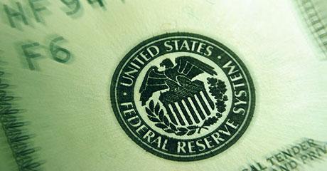 Что будет, если ФРС повысит ставку