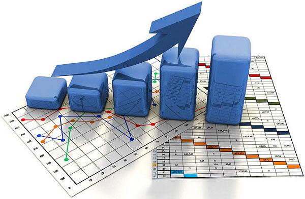Правила торговли по стратегии 20 пунктов в день