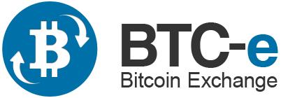 Биржа биткоин BTC-e