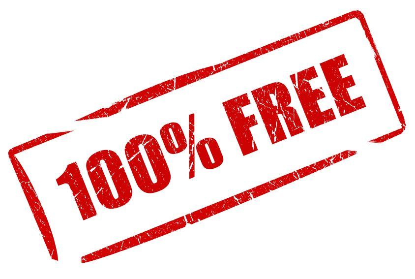 Бесплатные эксперты(советники)