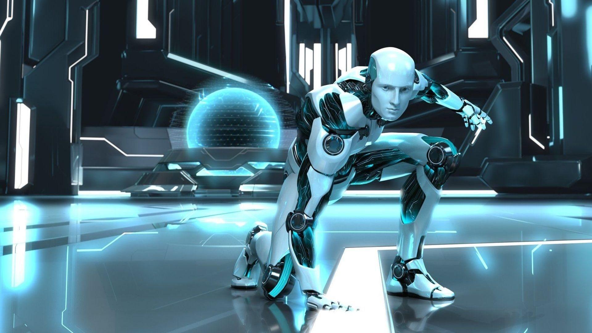Реальные роботы на форексе советы новичкам форекс