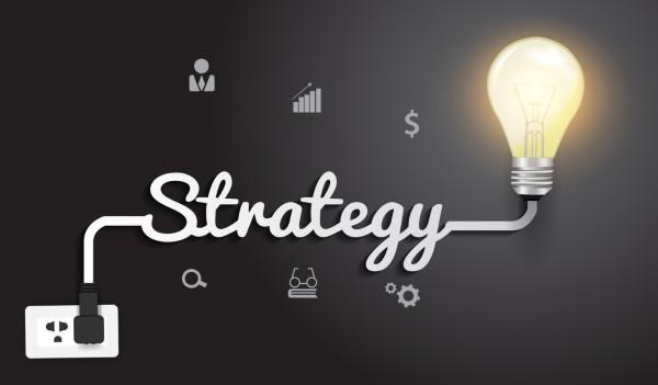 Торговая стратегия 20 пунктов в день