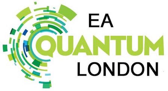 Советник Quantum London