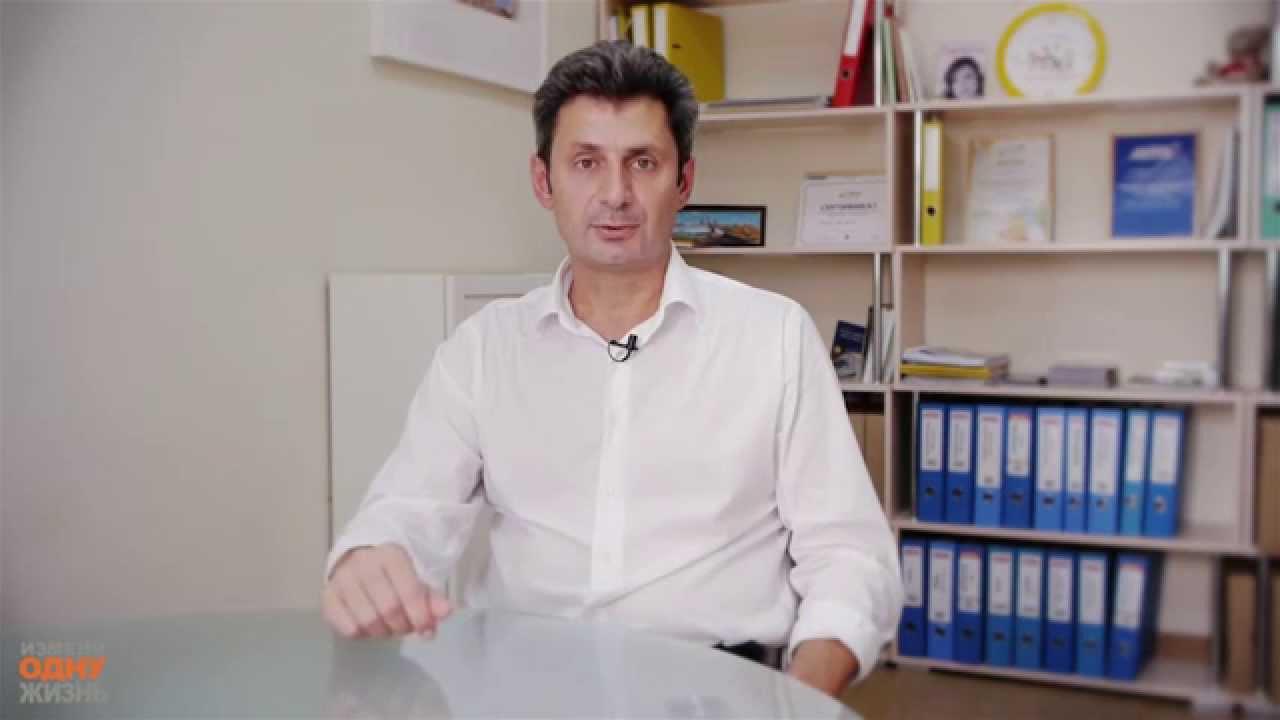 Вячеслав Таран