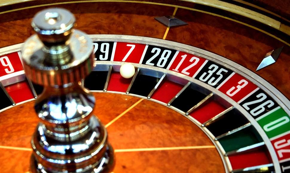 kazino-i-foreks