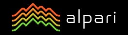 alpari big logo
