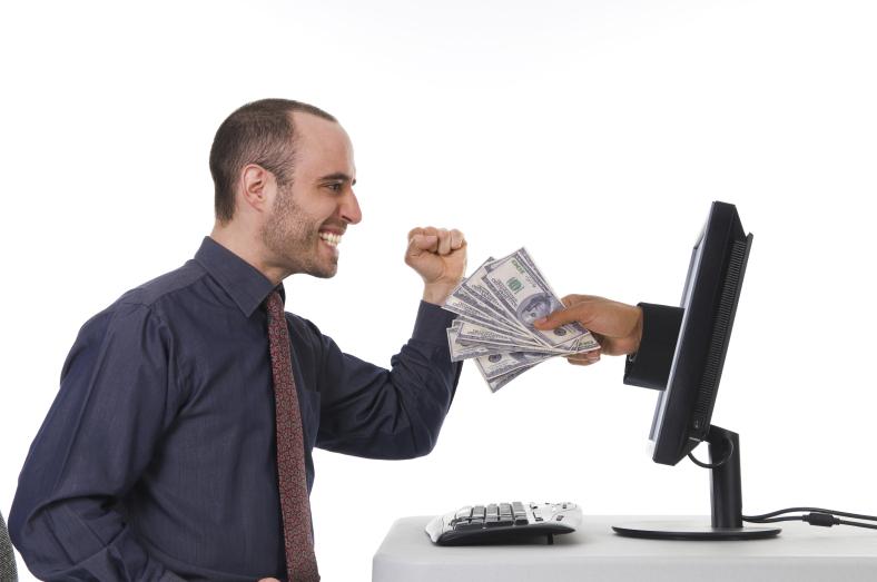 Сколько можно заработать на Форекс