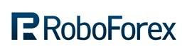roboforex big logo