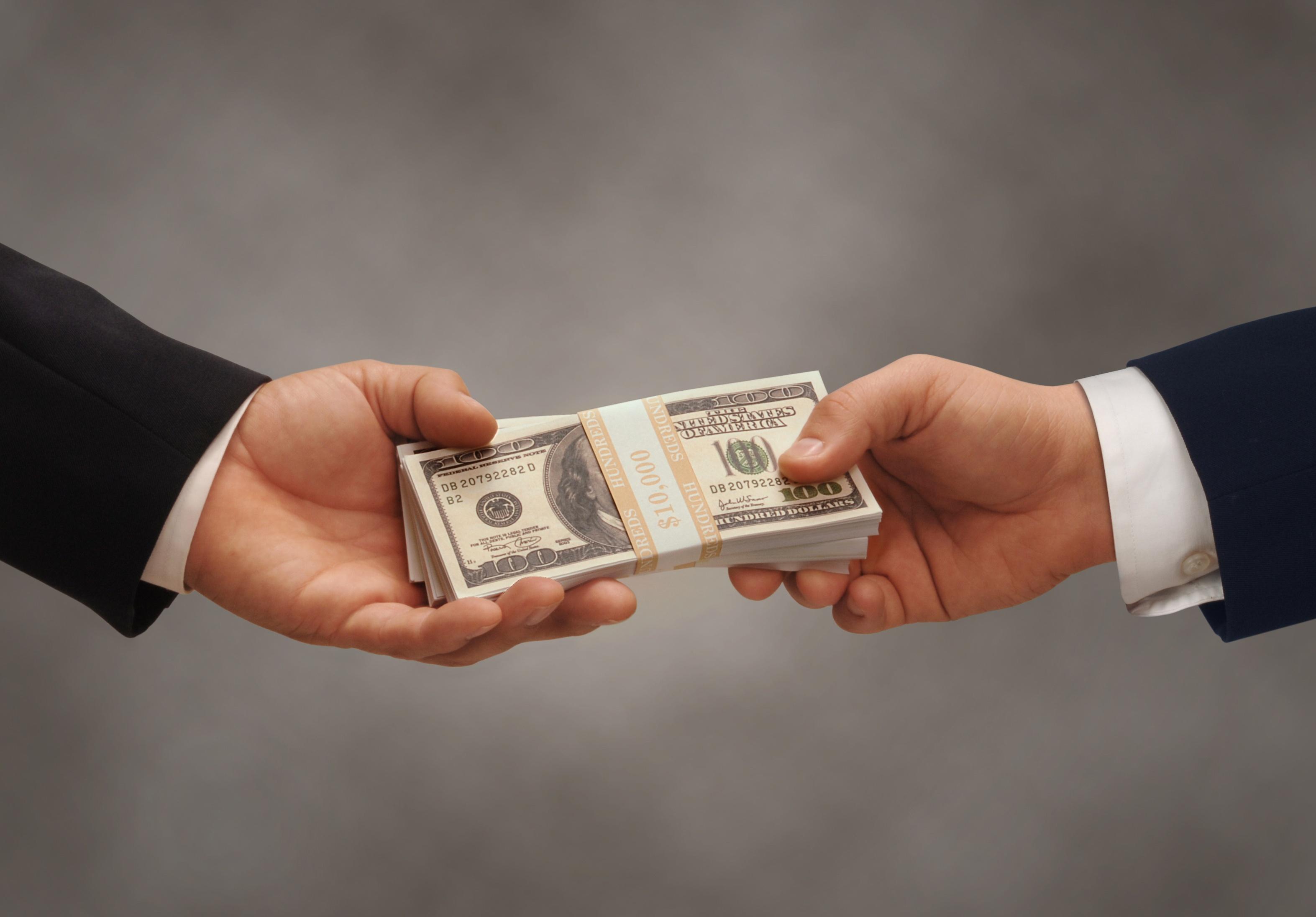 Суть и виды доверительного управления