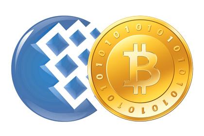 forex мы bitcoin