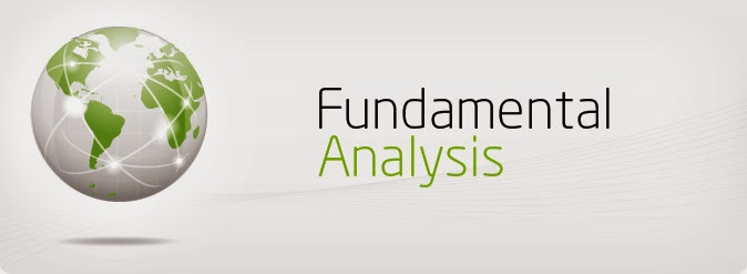 фундаментальный анализ