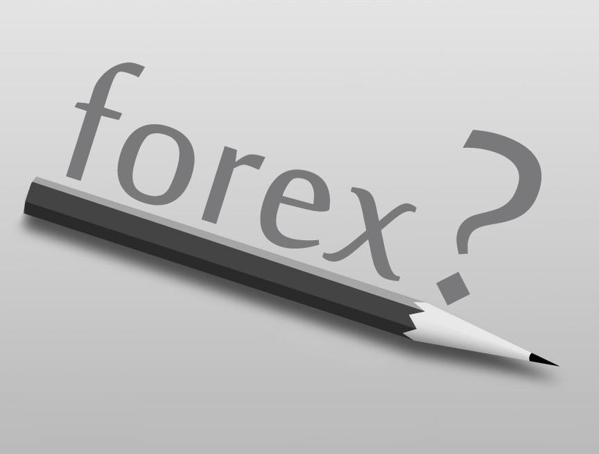 Форекс VS бинарные опционы