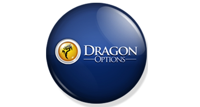 Dragon forex limited