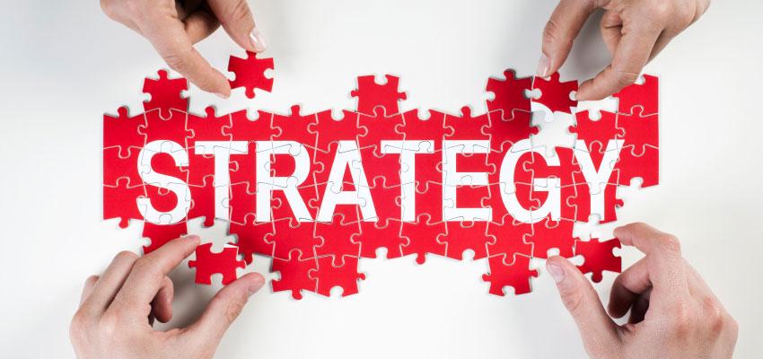 Как создать собственную внутридневную торговую стратегию
