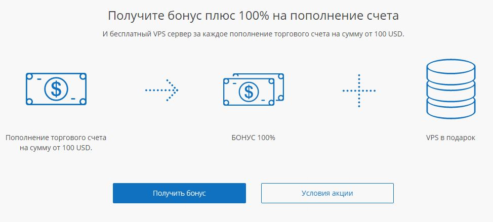 World forex кабинет трейдера вход форум криптовалюта монеро