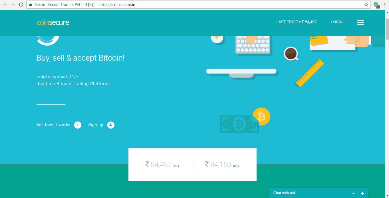 Для каждой криптовалюты нужен свой кошелек-17