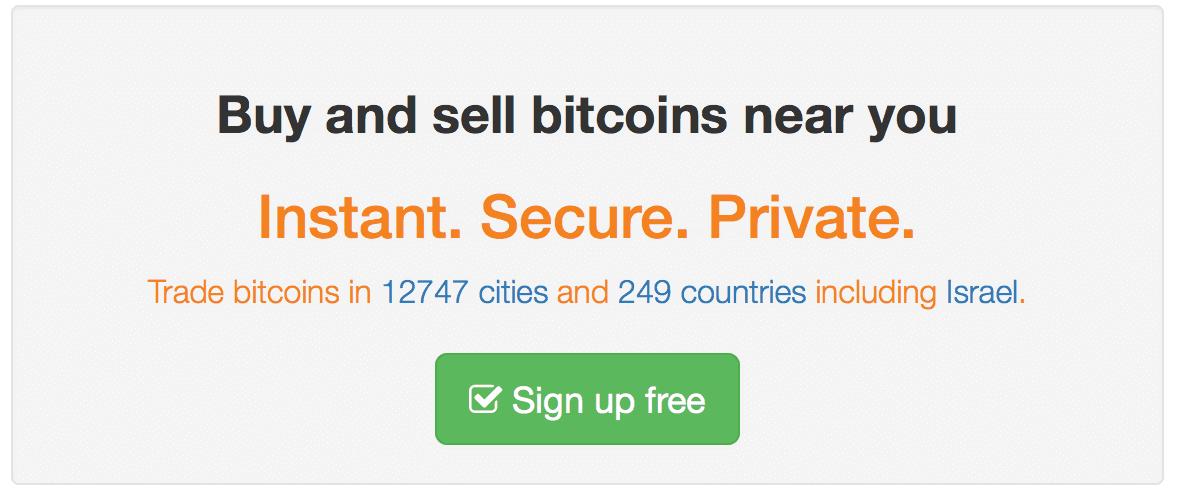 пользователи биржи bitfinex сообщают об огромных потерях