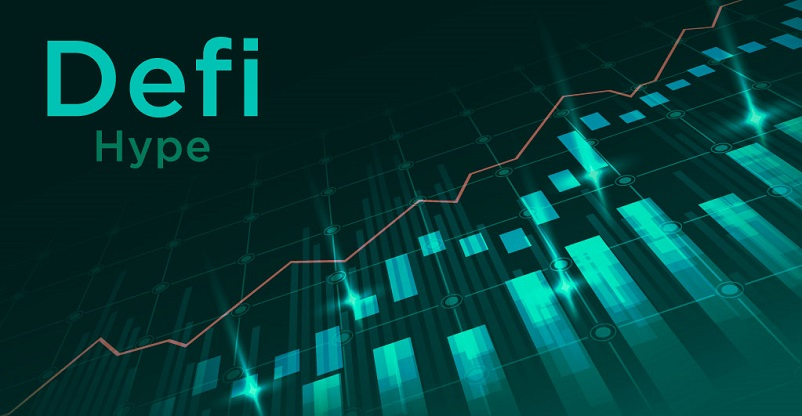 Лучшие децентрализованные биржи для торговли криптовалютой